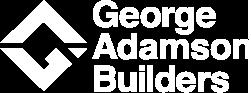 George Adamson Builders